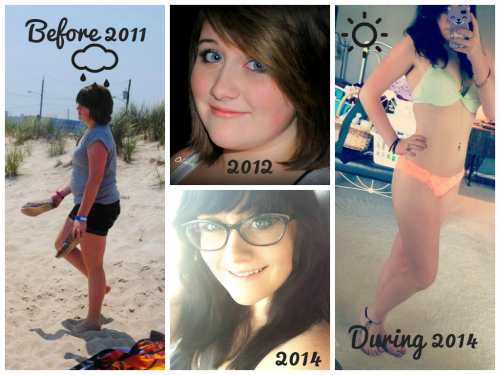 Cymbalta weight loss after stopping celexa