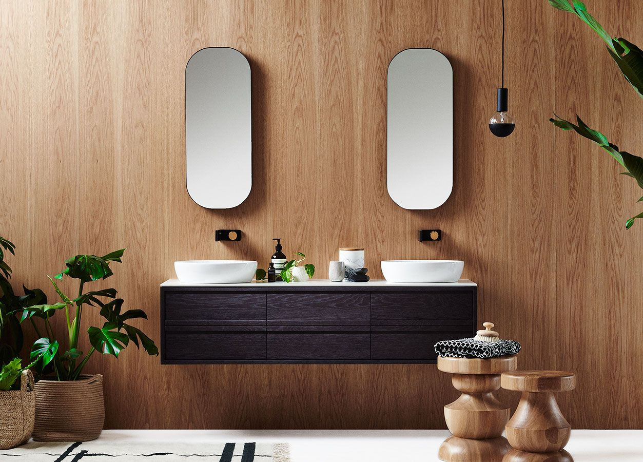 Luxury - Bathrooms we love | Interior | Bath | Pinterest | Luxury ...