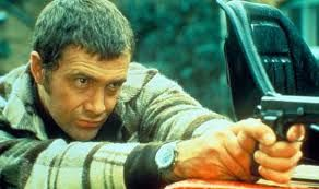 Image result for lewis collins images
