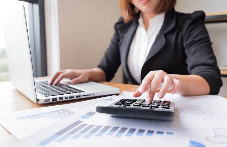 Why Entrepreneur Should Hire Cpa For The Business Accounting Career Accounting Jobs Accounting