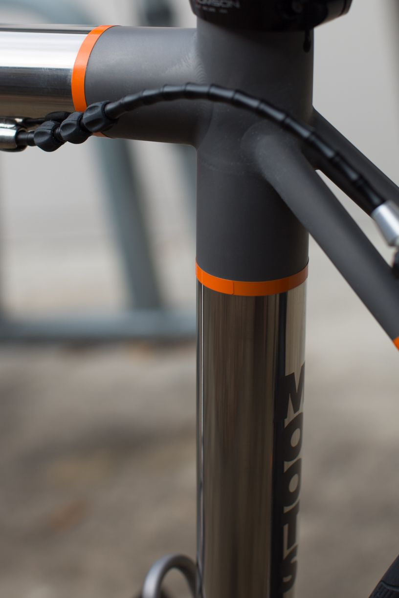 Pin by André Broodryk on Moots Vamoots RSL | Pinterest