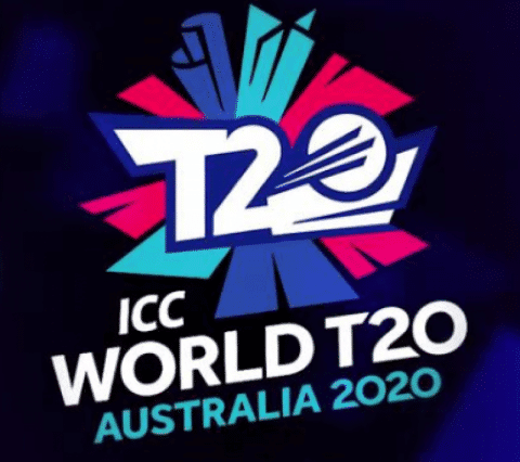 The List Of Competitions For The World Cup For The Short Format Of The Upcoming Format Will Be Held Next Year The Tournament Wi World Cricket World Cup World