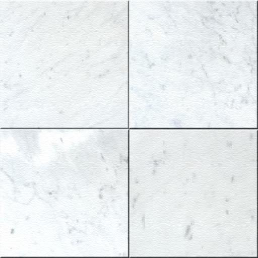 paneles3