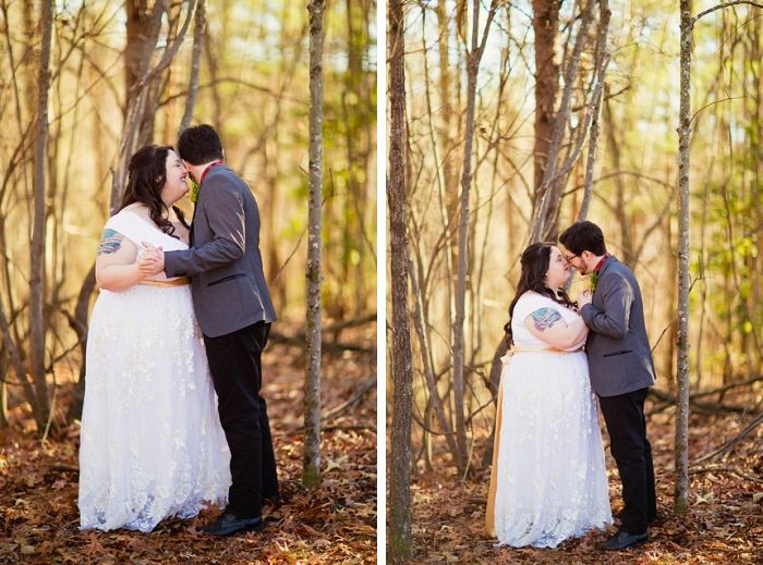 Sara Renee Chattanooga Tn Wedding Photographer Tennessee Cleveland