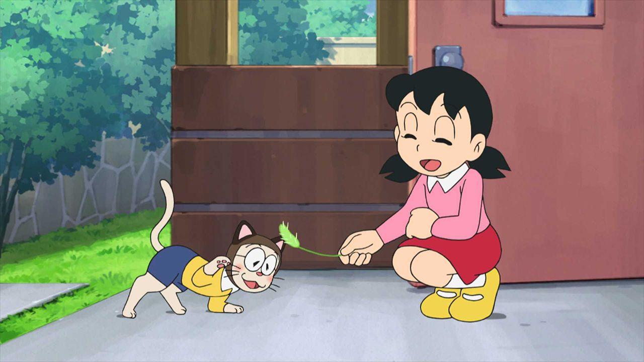 おはなしリスト ドラえもん テレビ朝日 アニメの女の子のデッサン かわいい漫画の壁紙 ドラえもん