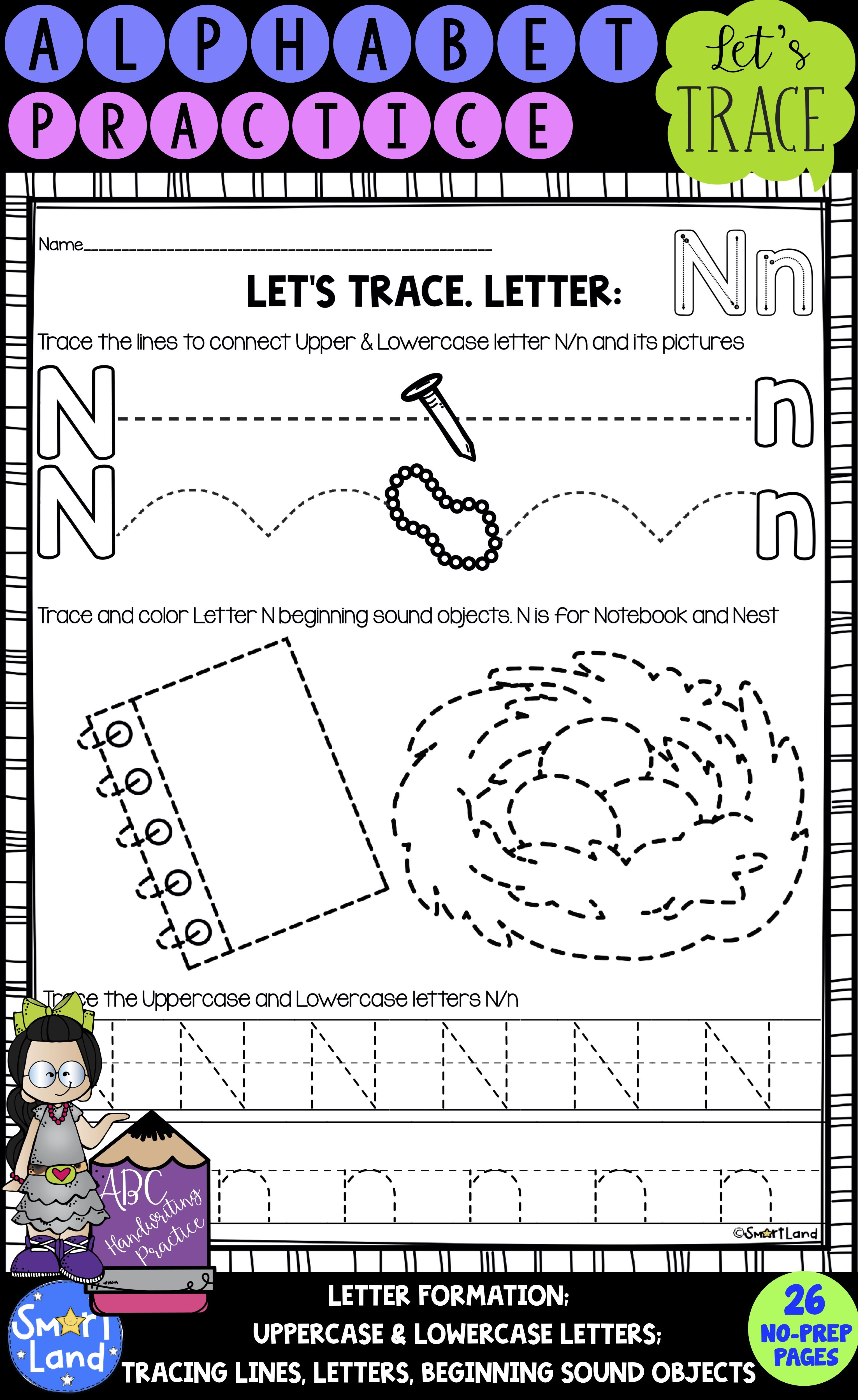 Pin On Preschool Activities And Printables