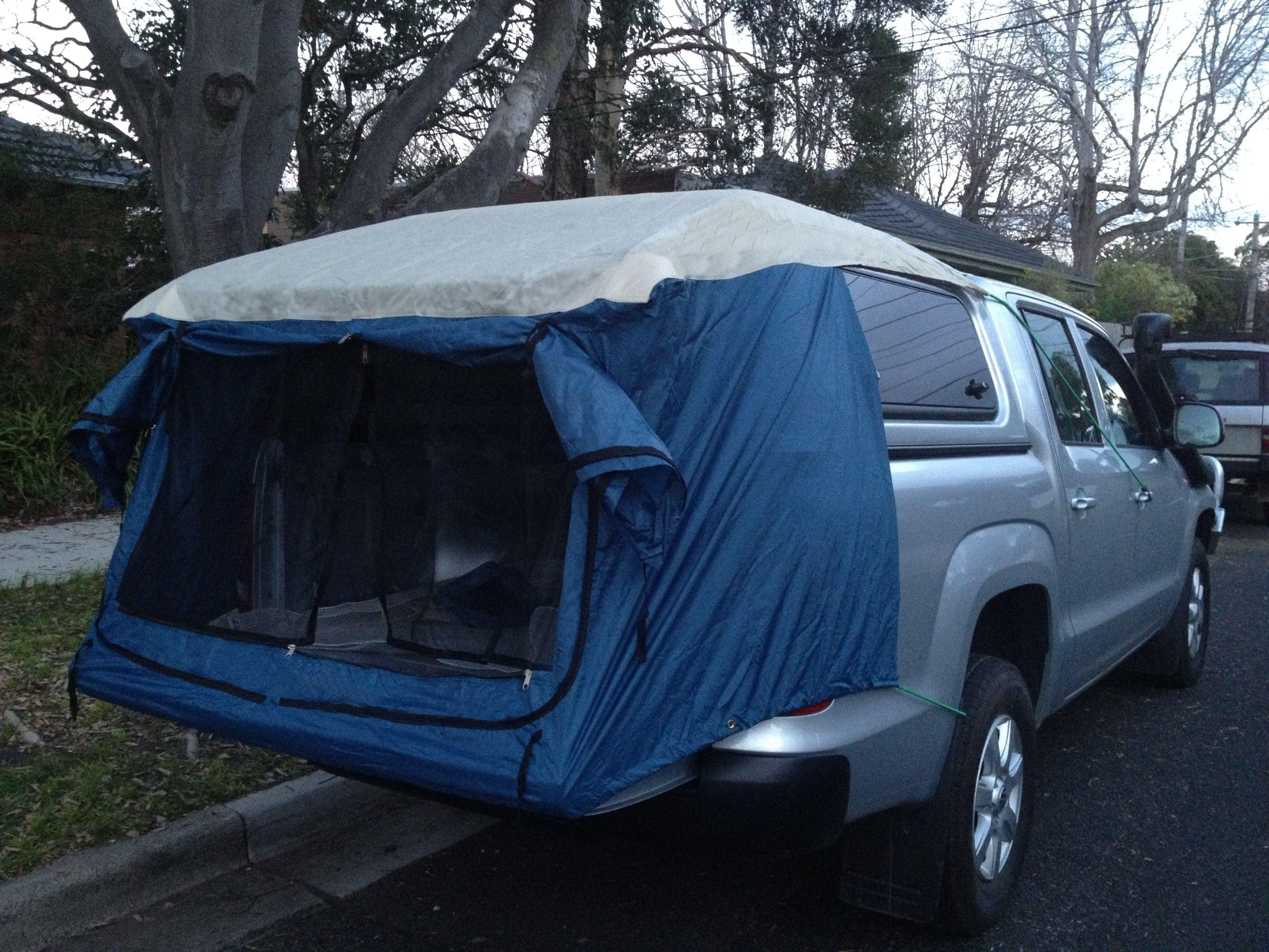 List of C&ing Tents For Vehicles - & List of Camping Tents For Vehicles - | Van Camping | Pinterest ...