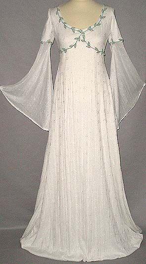 Brautkleid | Hochzeit in 2018 | Pinterest | Kleider, Brautkleid und ...