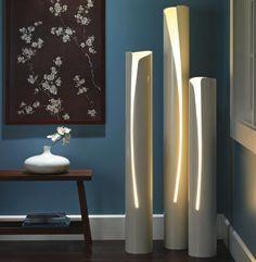 diy pvc rohre aufgeschnitten mit stichs ge einfach basteln. Black Bedroom Furniture Sets. Home Design Ideas