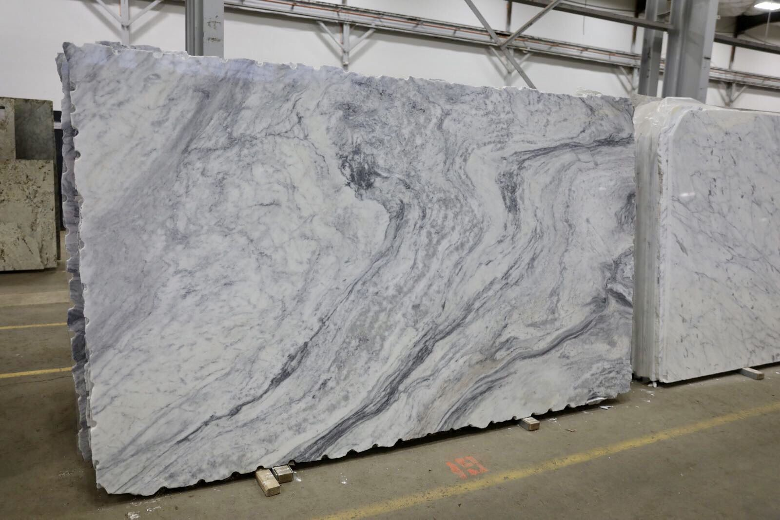 Cristallo Armina Stone Marble
