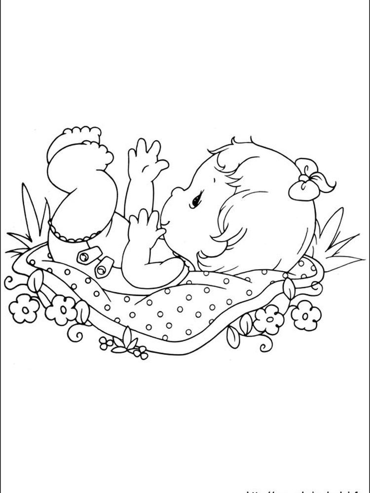 Precious Moment Coloring Pages Printable Free Coloring Sheets En