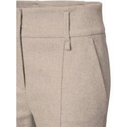 Reduzierte Marlenehosen für Damen #seebychloe