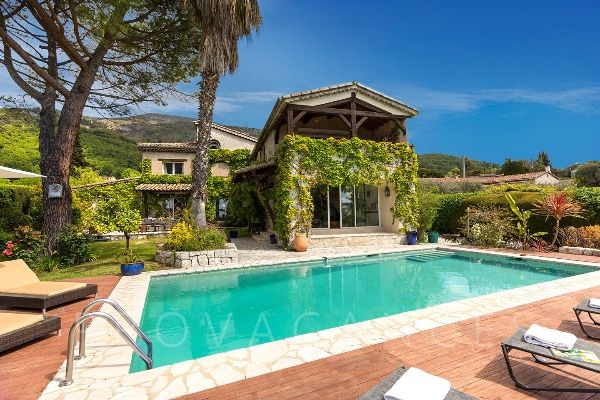 18 holiday Home france ideas