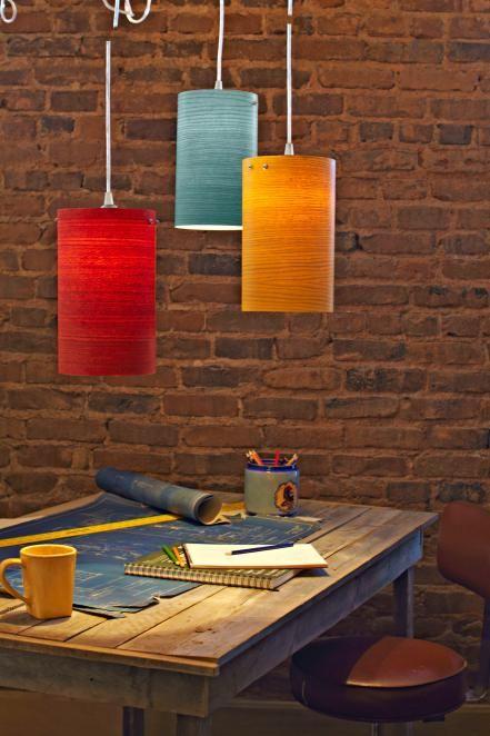 Designer kitchens for less   Pinterest   Budgeting, Country charm ...