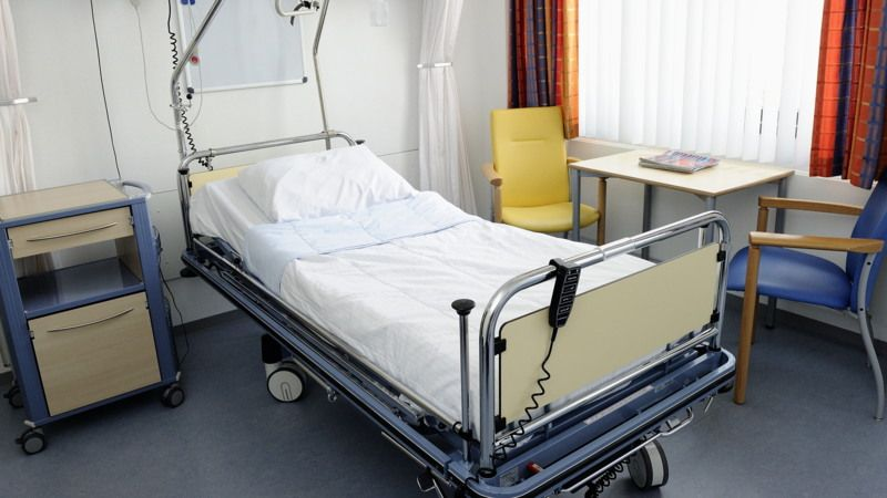 Afbeeldingsresultaat Voor Ziekenhuisbedden Ziekenhuisbed