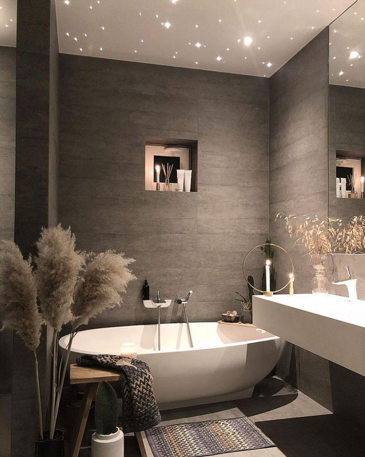 """Photo of Interior Design & Decor auf Instagram: """"Inspiring Bathroom b…"""