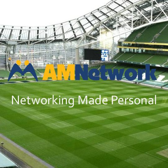 Are you a ‪#‎student‬-athlete struggling between ‪#‎school‬, ‪#‎sports‬, ‪#‎networking‬ & ‪#‎career‬? Do you ever wish for someone who could guide you through all this? If yes, then join our ‪#‎AMNetwork‬- place to connect with ‪#‎Alumni‬ who can guide you through the process of transitioning to life after ‪#‎college‬!  Register here: https://www.mentorstudentathletes.com/register.php