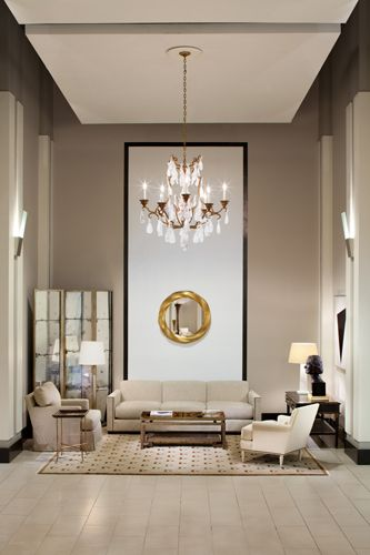 spiel mit grauton und wei w nde sind mit elephant 39 s breath von farrow ball gestrichen www. Black Bedroom Furniture Sets. Home Design Ideas