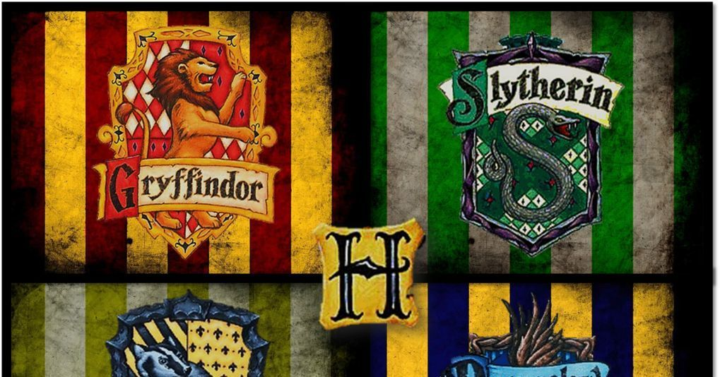 Which Combination Of Hogwarts Houses Are You Harry Potter House Quiz Harry Potter Quiz House Quiz