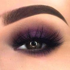 Photo of 41 Simple Step Makeup Tutorials for Brown Eyes – VIs-Wed