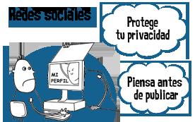 Osi oficina de seguridad del internauta educaci n y tecnolog a tic pinterest - Oficina de seguridad del internauta ...