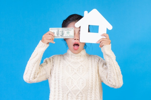 Why is the Homeowners Insurance Prices Rise? (With images