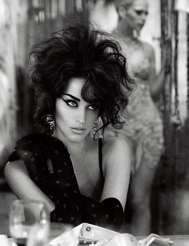 Amy Winehouse Nua pin de lari em katy | amy winehouse, looks e editorial de