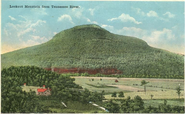 Lookout mountain tn lookout mountain tennessee pinterest lookout mountain tn sciox Gallery