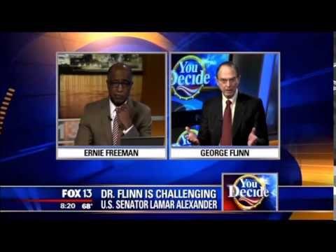 Pin by George Flinn on Flinn For Senate | Pinterest | Us senate and