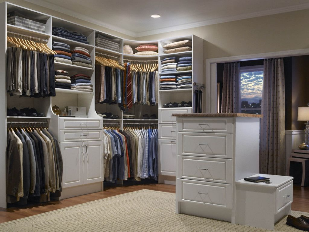 closet system   Closet Systems Pictures to pin on Pinterest. closet system   Closet Systems Pictures to pin on Pinterest
