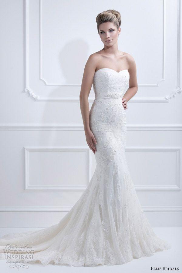 1000  images about robe de marié on Pinterest  Casablanca Bridal ...
