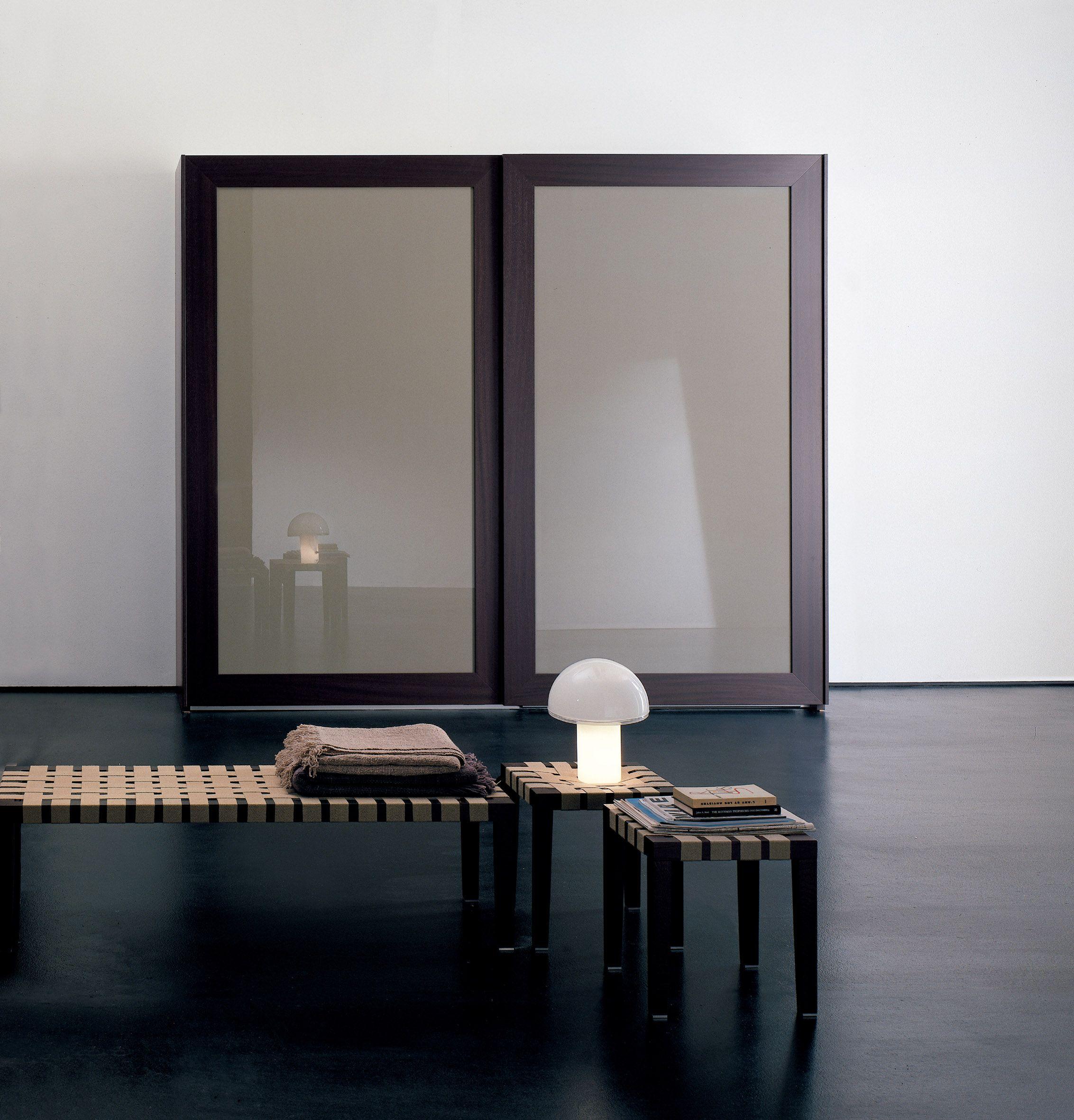 Innenarchitektur von schlafzimmermöbeln  bilder zu home auf pinterest