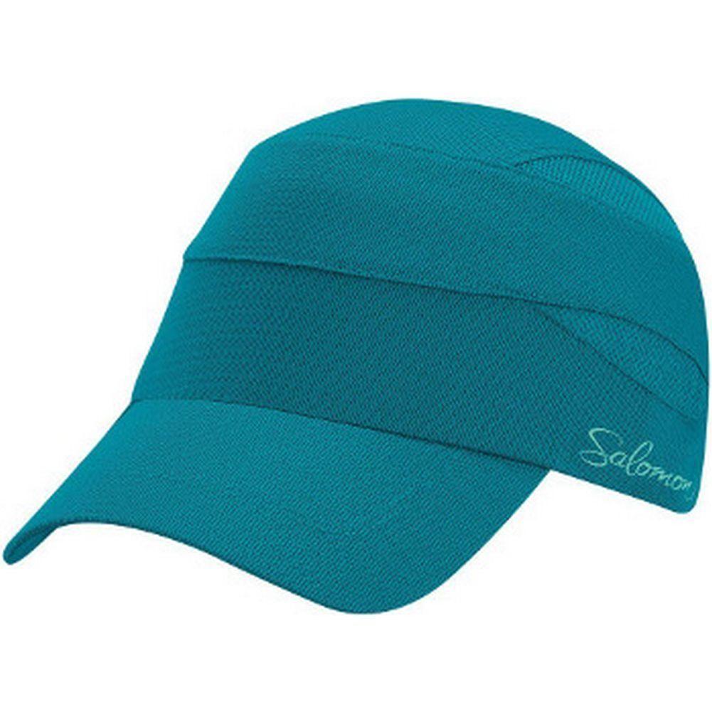36a309f2b Salomon XR Cap Women's | When the Sun Comes Out | Cap, Baseball hats ...
