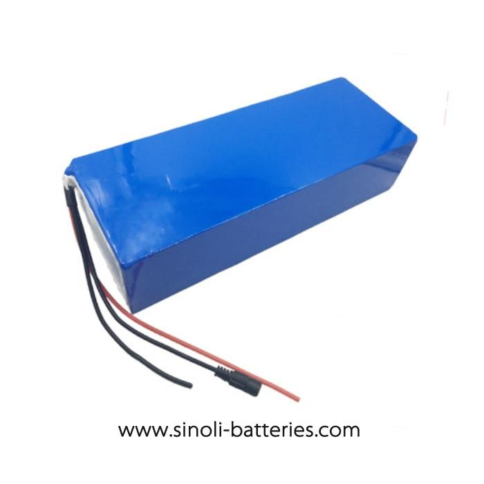 Solar Panel Batteries For Solar System Best Price 12v 50ah Solar Panel Battery Solar Panels Solar Battery
