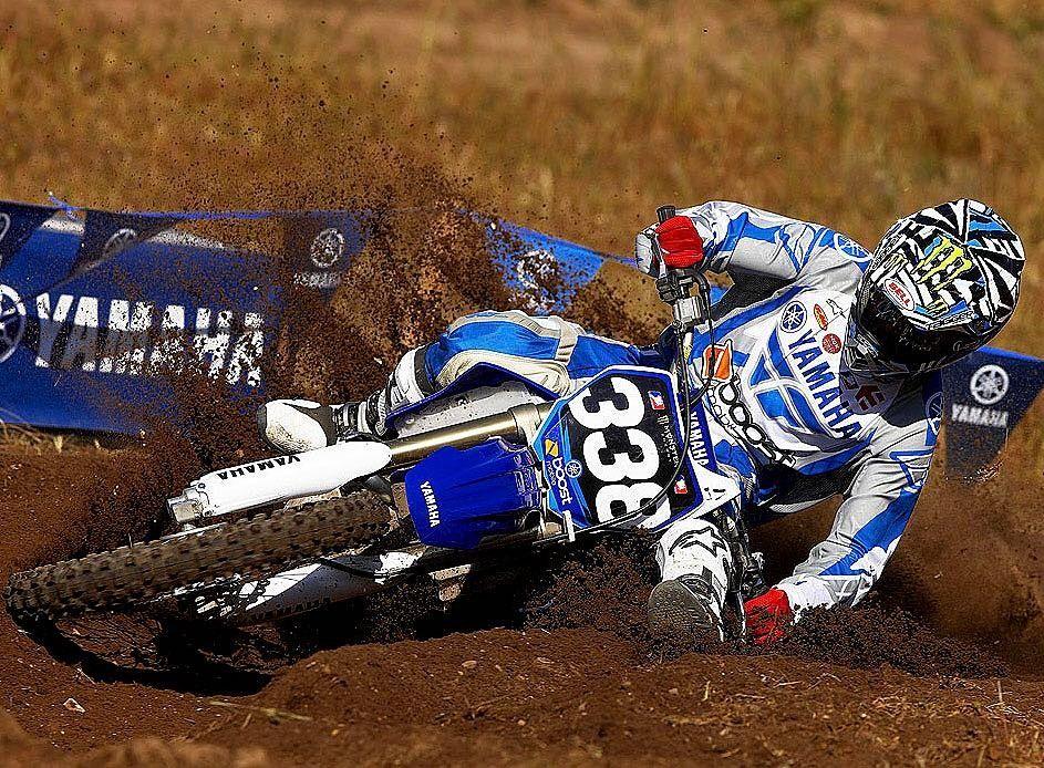 39c286a1f Jason Lawrence Motocross Bikes