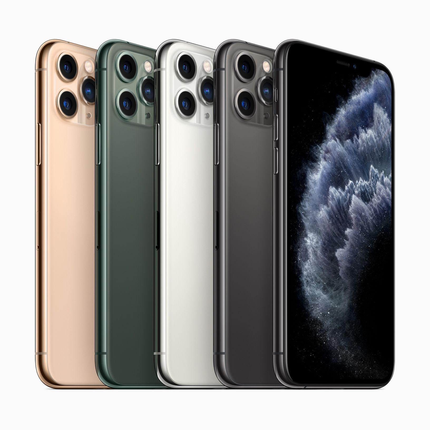 How to Decide Between Apple's New iPhone 11 Models