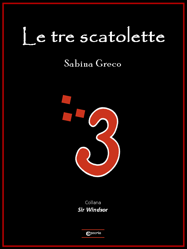 Ebook - Genere: Allegorie