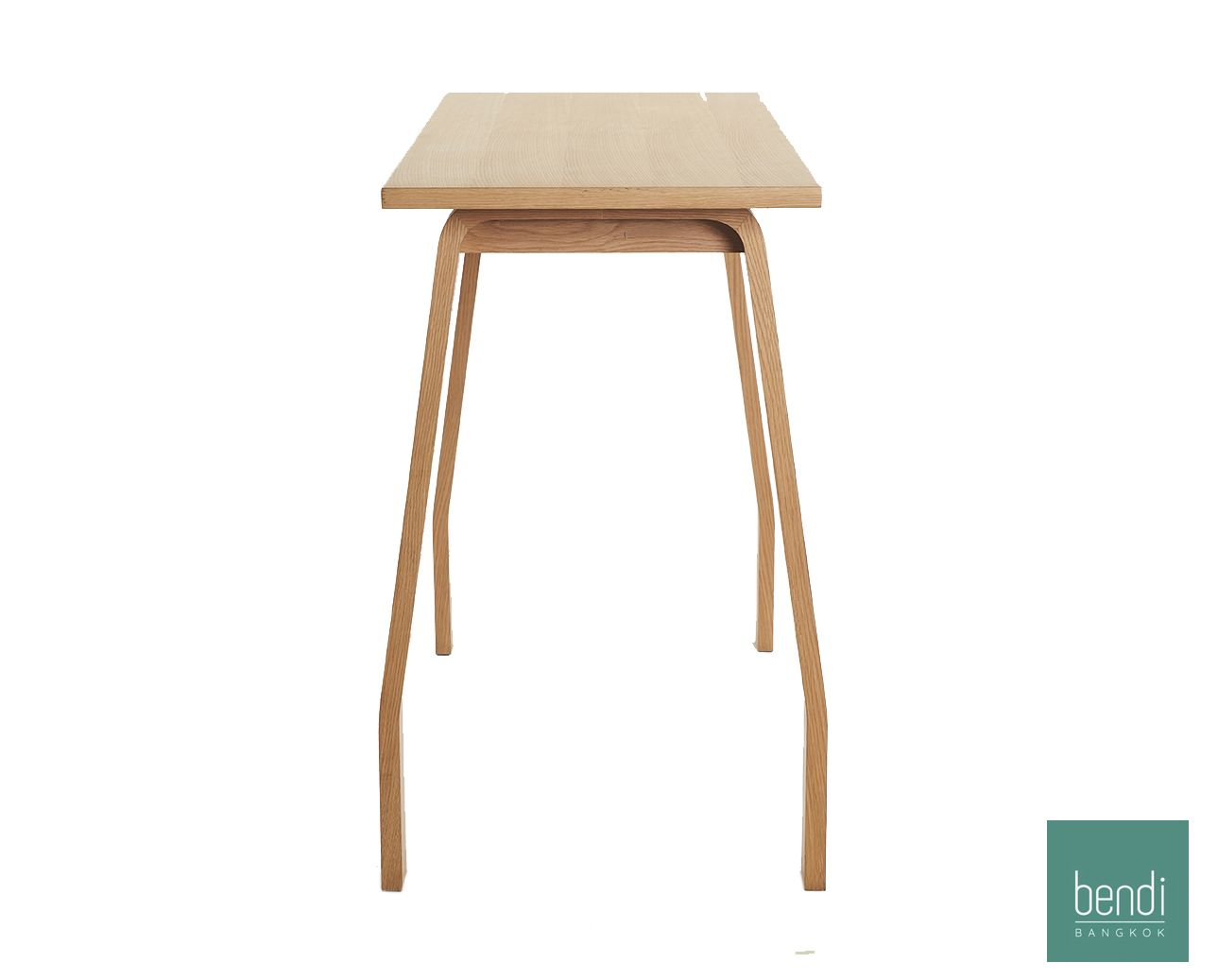 #bendi #chair #woodchair #woodenchair #office #officechair #workspace #workplace #restaurant #cafe #hotel #hospitality #cafechair #restaurantchair #horeca #thailand #design #highquality #wood #premium #furniture #chairdesign #woodworkingskills #chairs #architecture #interior #luxurychair #innovation #bendingchair #table #woodentable #loungechair #โต๊ะ #เก้าอี้ #เก้าอี้ไม้ #เก้าอี้สำนักงาน #bendiรุ่นไม้
