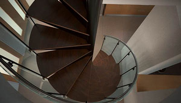 Best Spiral Staircase Max 3D Model Spiral Staircase 640 x 480