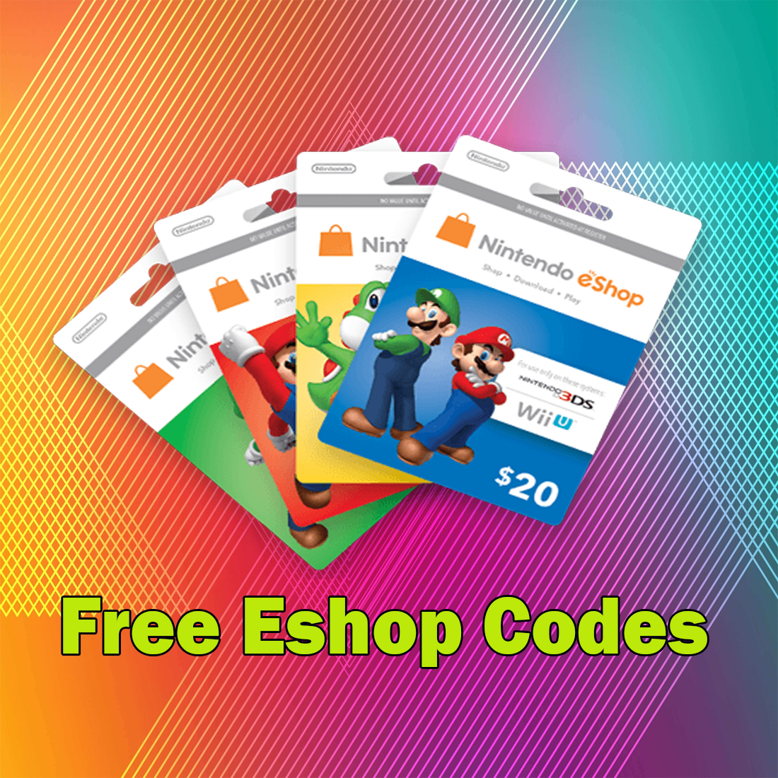 You can buy games in the Nintendo Eshop store  However, in
