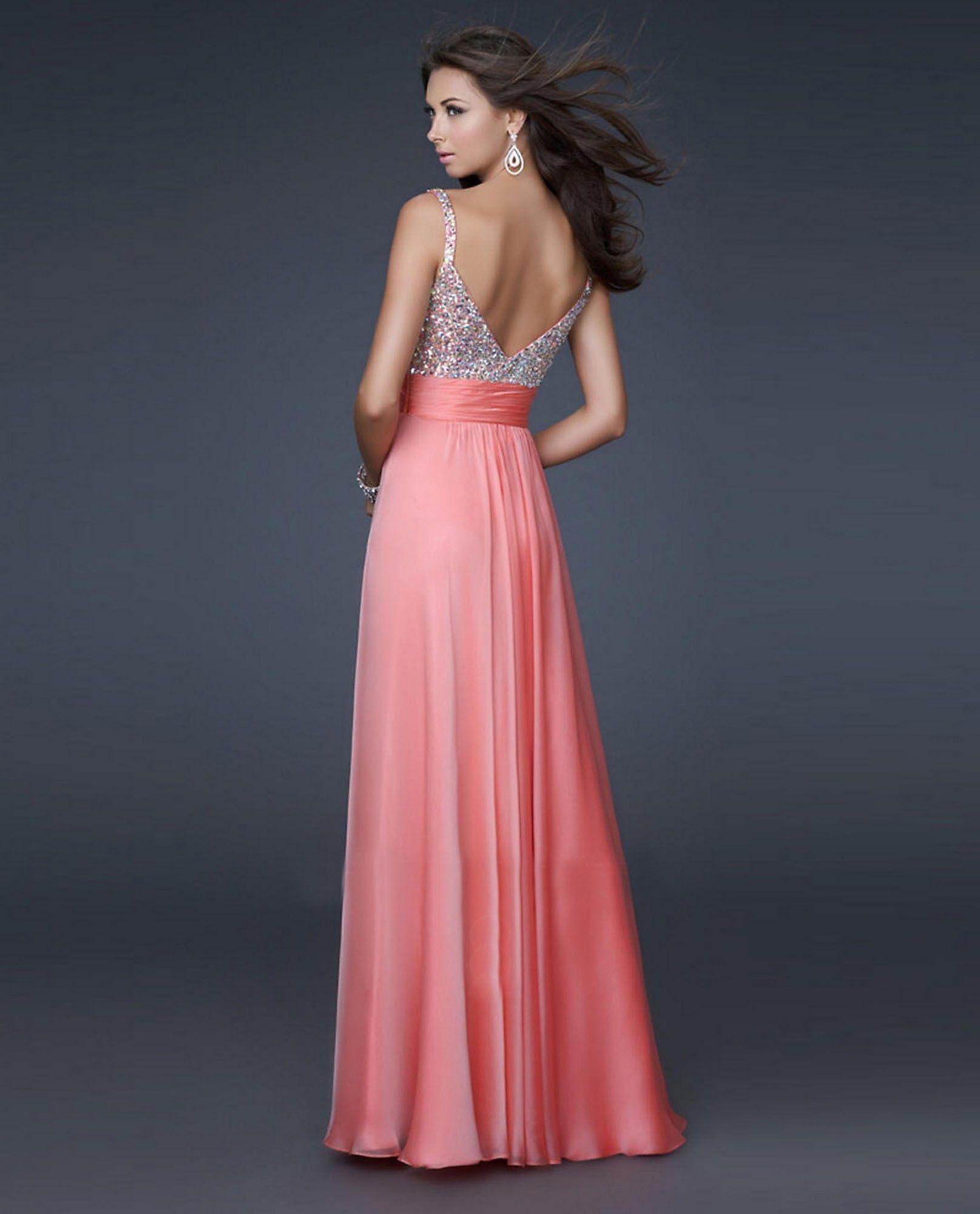 Cheap cocktail dresses on sale | Color dress | Pinterest | Cheap ...