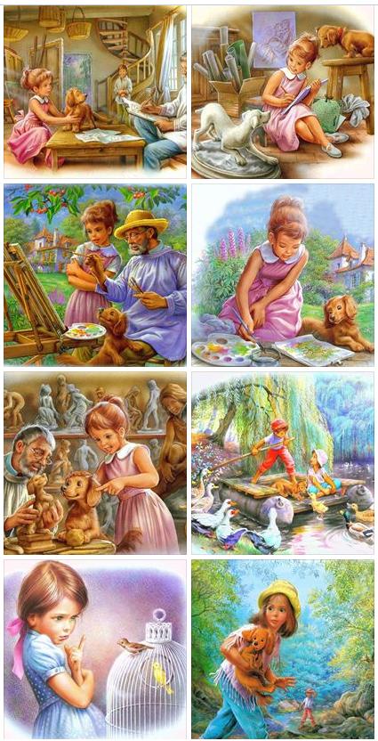 book-lizzie-naked-adventures-comic-kerala-girls-modeling