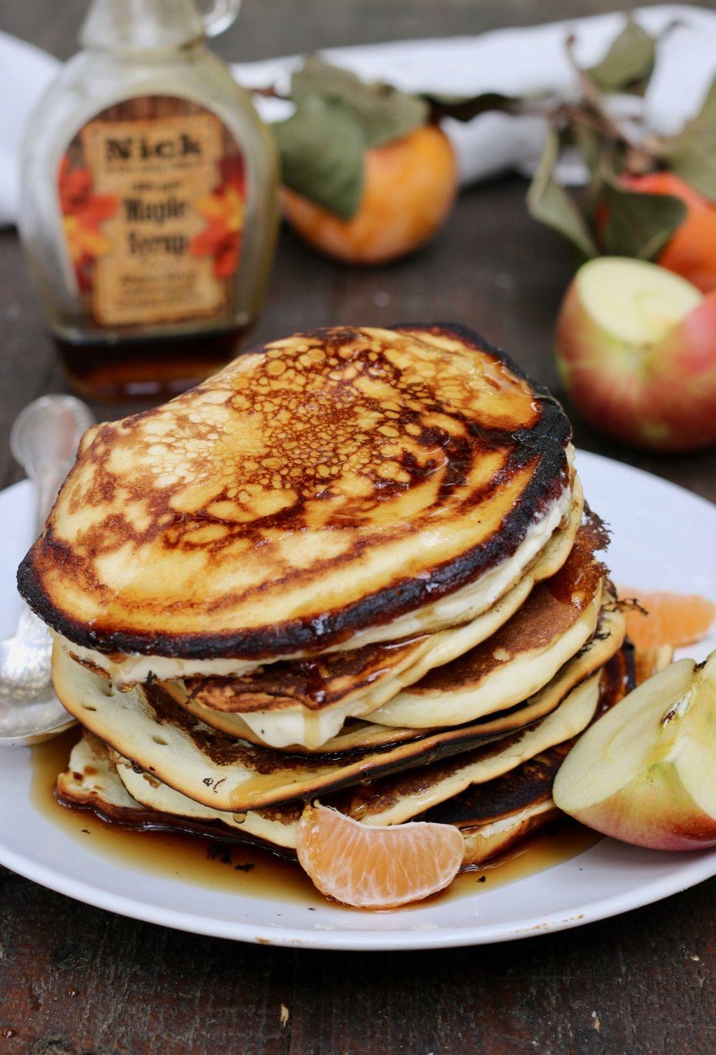 5b259578890bf4184a7e60b29d107cbf - Ricette Dei Pancake
