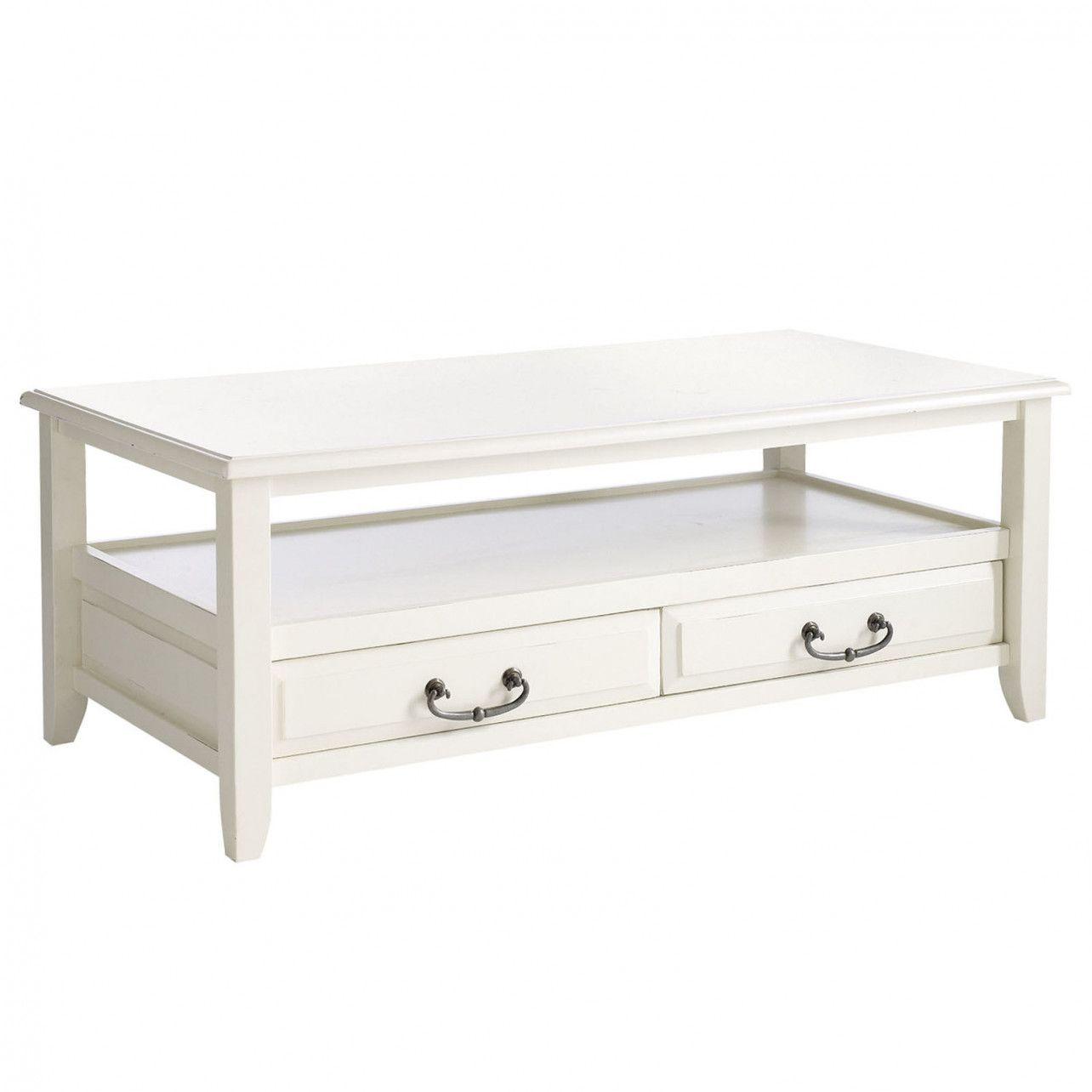 20 Lovely Pier One Coffee Tables 2019 Antique White Coffee Table
