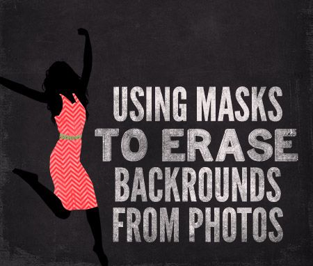 Using Masks to Erase Backgrounds from Photos._Be Respectful Like Before you RePin _ Sponsored by International Travel Reviews - World Travel Writers & Photographers Group. We focus on Writing Reviews & Taking Photographs for Travel, Tourism, & Historical Sites clients. Rick Stoneking Sr. Owner/Founder. Tweet us @ IntlReviews Info@InternationalTravelReviews.com