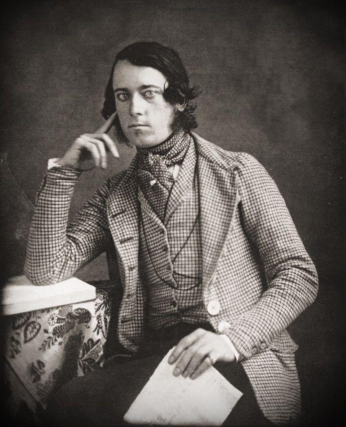 Sobre 1850