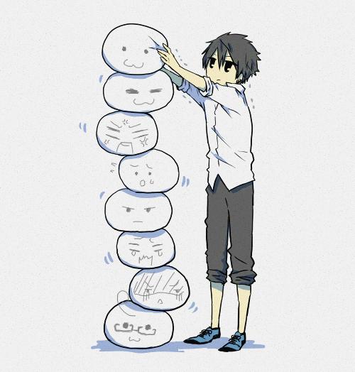 cute anime guys tumblr - Google Search | Hot/Cute Anime ...