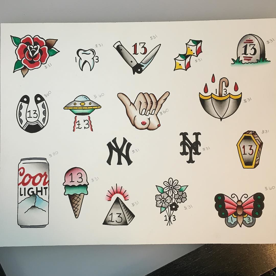 3180 Friday the 13th sheet by kaylyn_tattoos by black