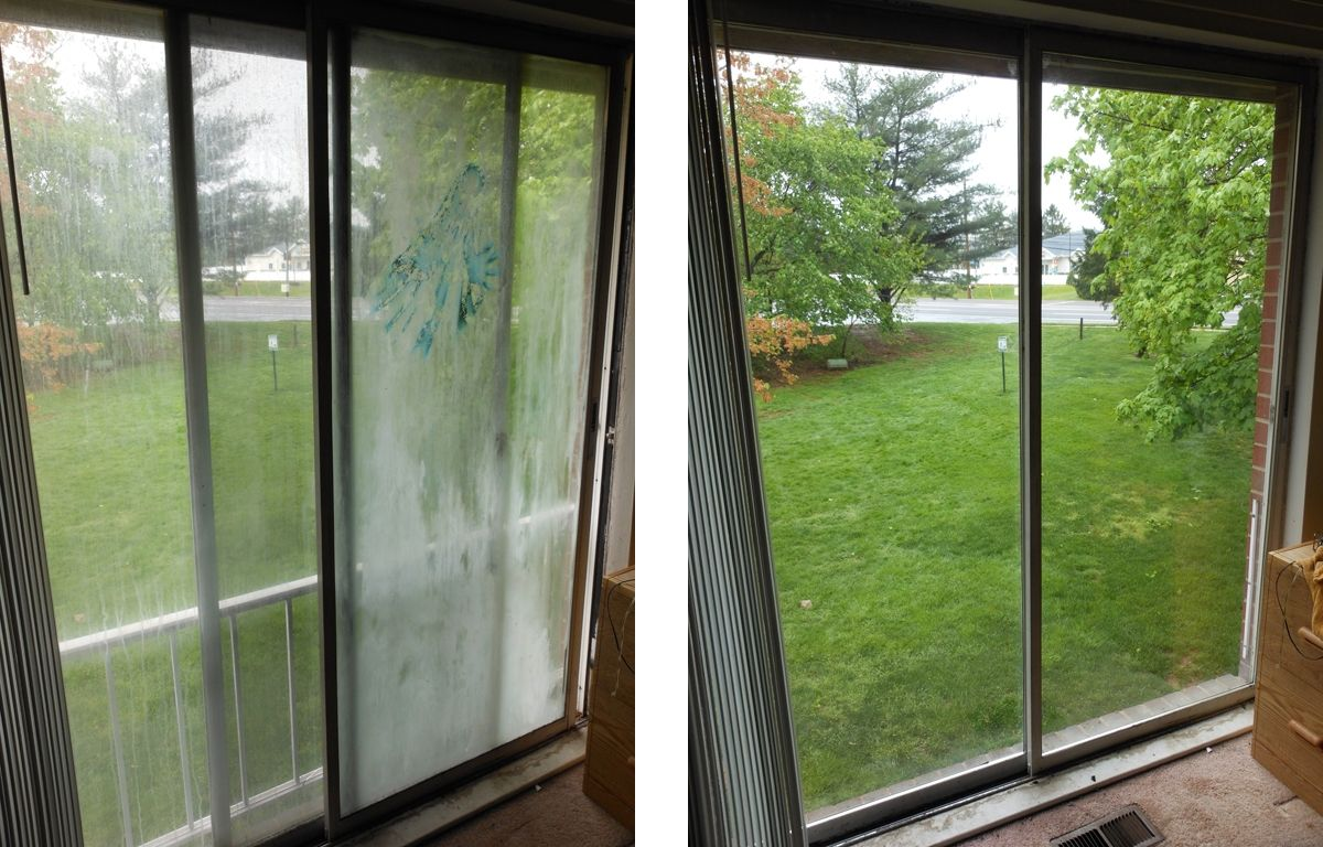 Security Film Sliding Glass Door Httpfranzdondi Pinterest