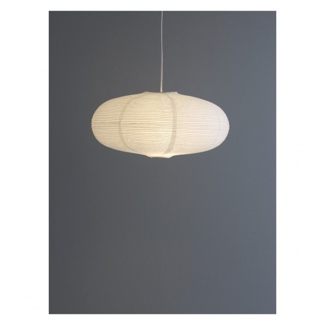 Shiro White Paper Easy To Fit Ceiling Shade Paper Light Shades Ceiling Shades Light Shades